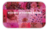 vivienne-osaka.jp【大阪・南堀江】ブラジリアンワックス 心斎橋 難波 ヴィヴィアン
